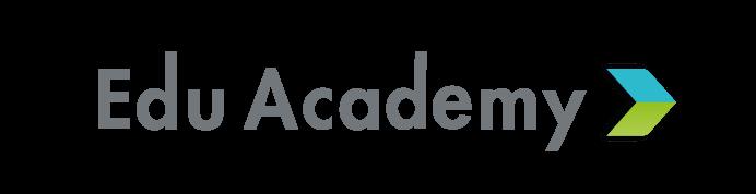 Edu Academy