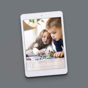 Online-Cursus-Combifunctionaris