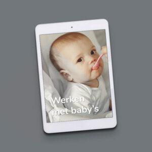 Online-Cursus-Werken-met-baby's